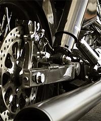 motorbikeb